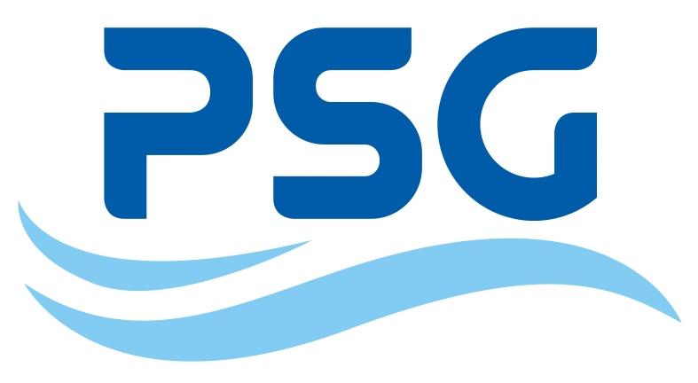 PSG_Logo_RGB_787x432
